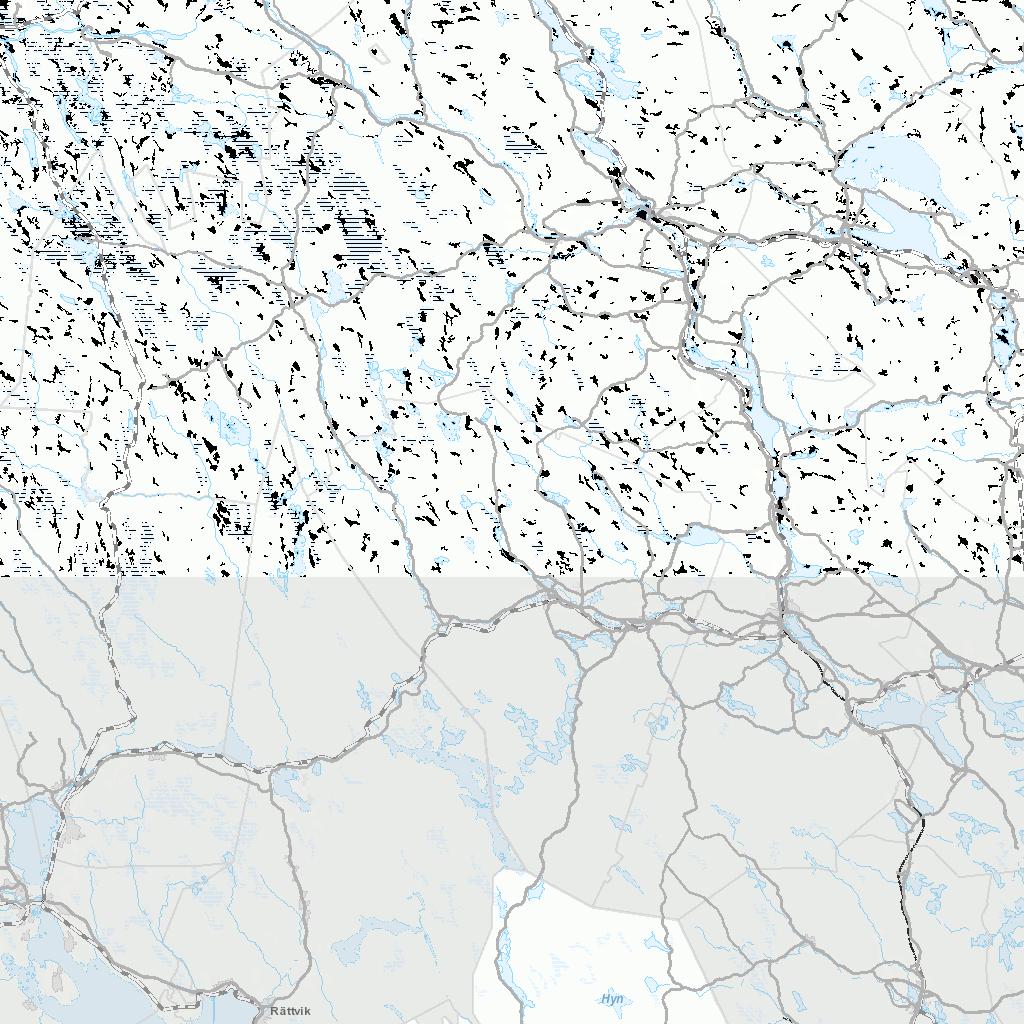 Radon Karta Boras.Riksintressen Startsida